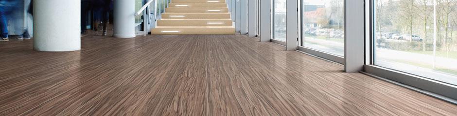 Commercial Floor Nh Ma Epoxy Vinyl Hardwood Tile Carpet